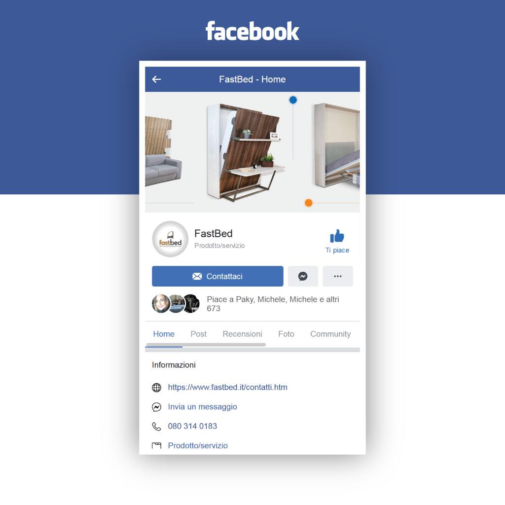 social-facebook-fastbed
