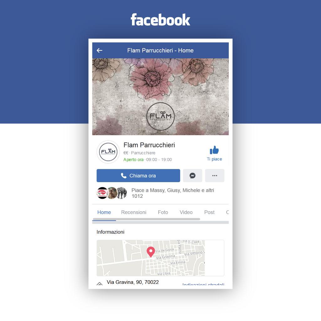 social-facebook-flam-parrucchieri