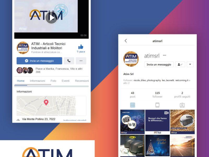 social-facebook-instagram-atim
