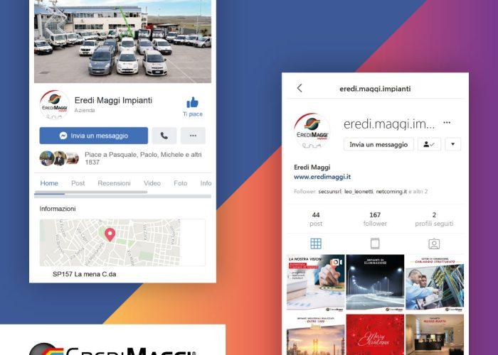 social-facebook-instagram-eredi-maggi-impianti