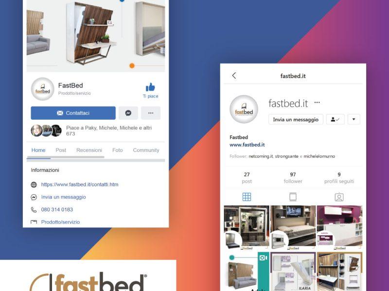 social-facebook-instagram-fastbed
