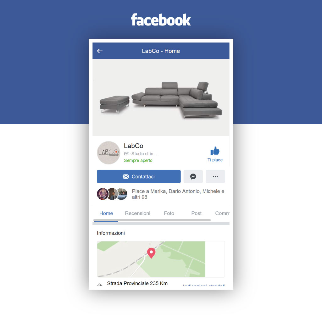 social-facebook-labco