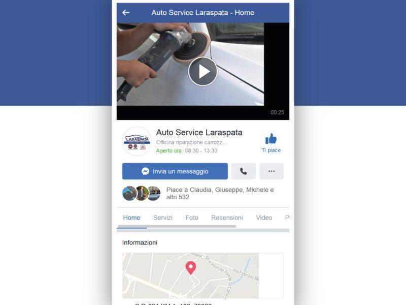 social-facebook-laraspata