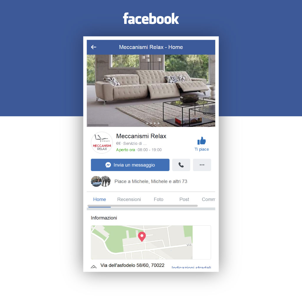 social-facebook-meccanismi-relax