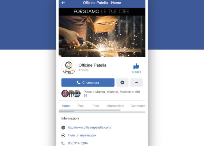 social-facebook-officine-patella
