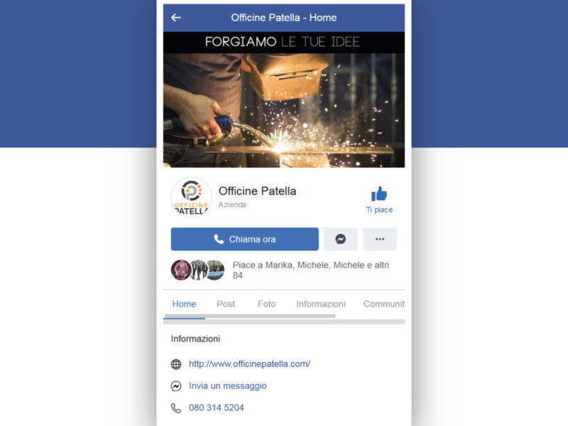 social-facebook-officine-patella
