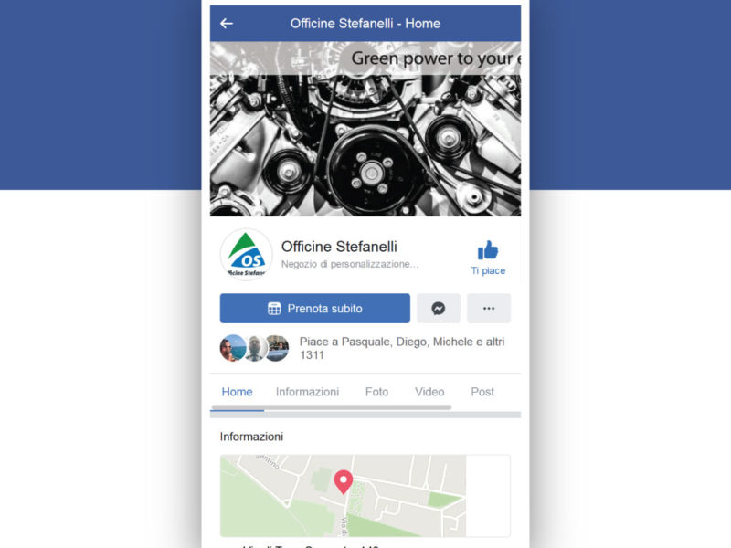 social-facebook-officine-stefanelli