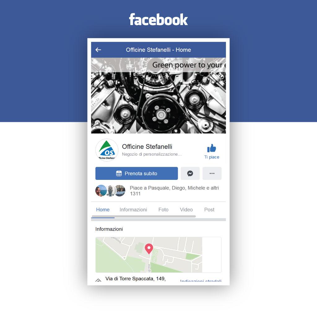 social-facebook-officine-stefanelli
