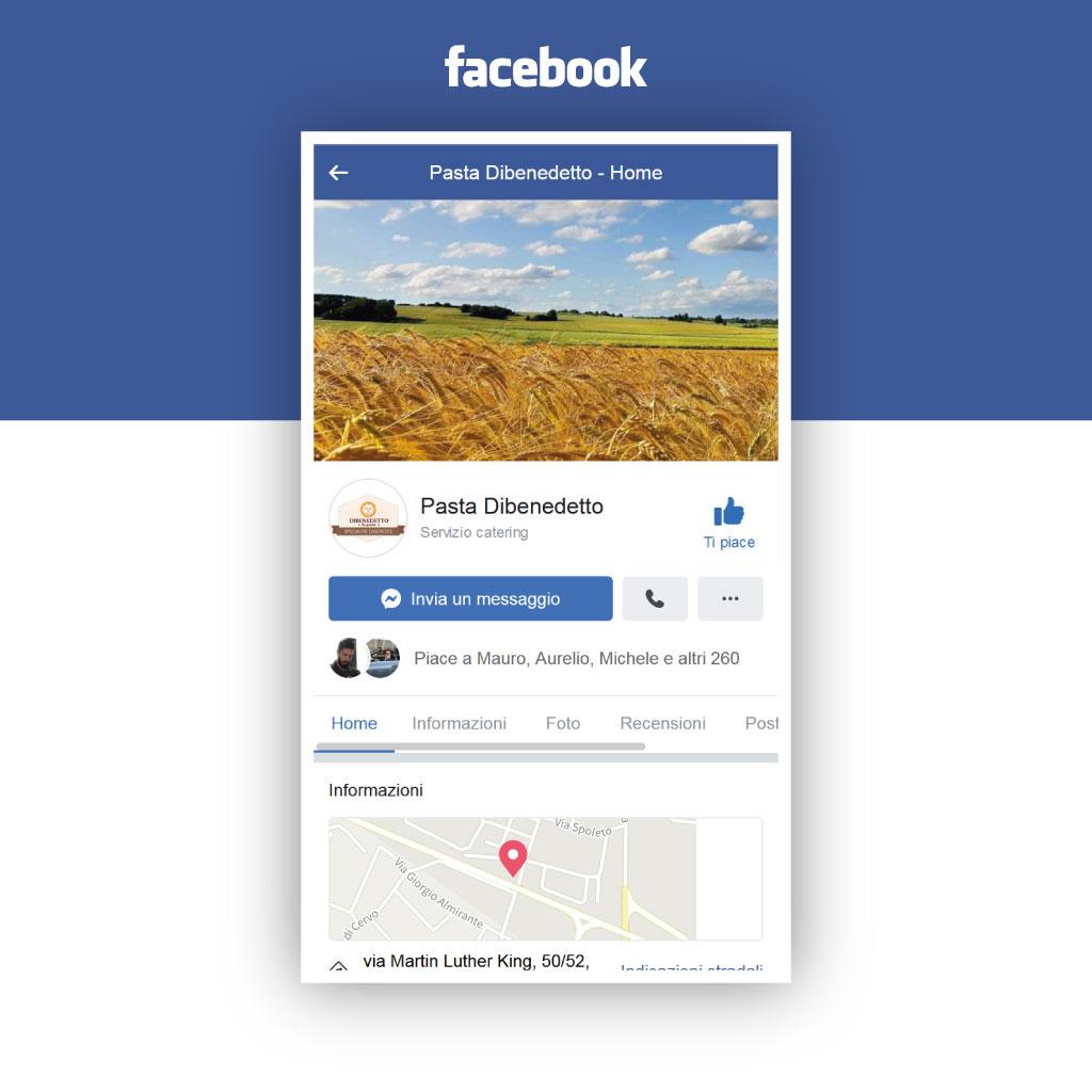 social-facebook-pasta-dibenedetto