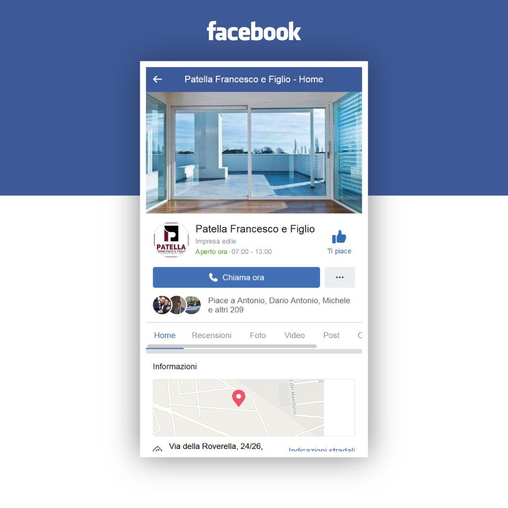 social-facebook-patella-francesco