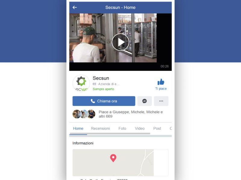 social-facebook-secsun