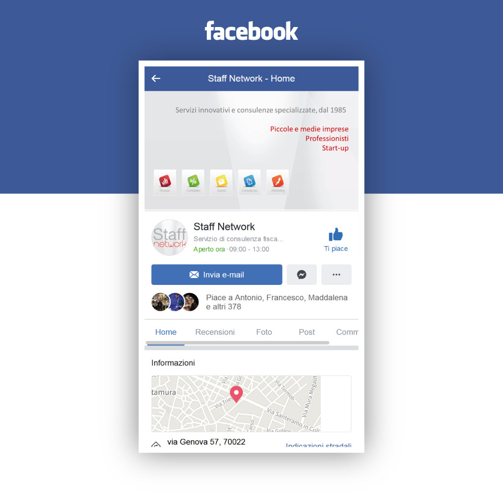 social-facebook-staffnetwork
