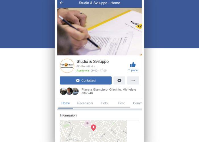 social-facebook-studio-e-sviluppo