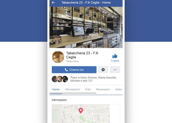 social-facebook-tabaccheria-23-flli-ceglie