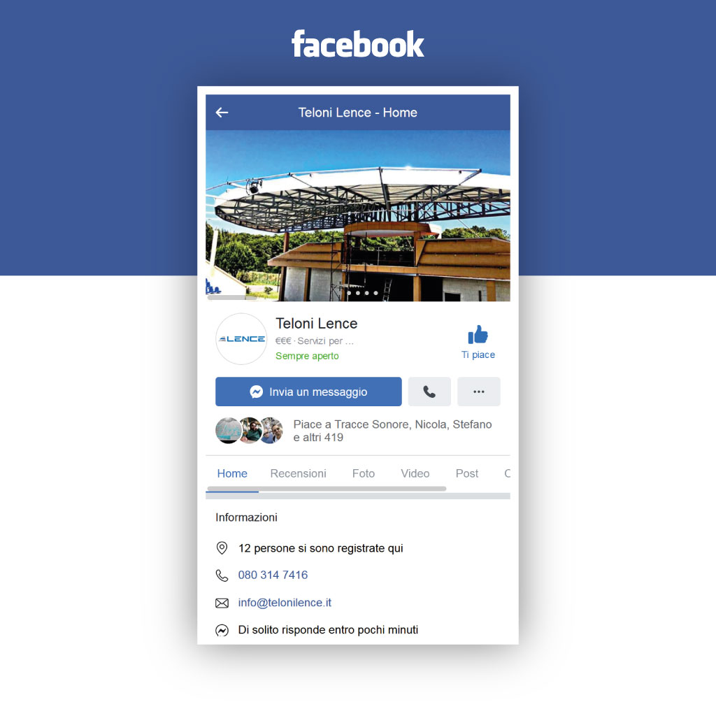 social-facebook-teloni-lence