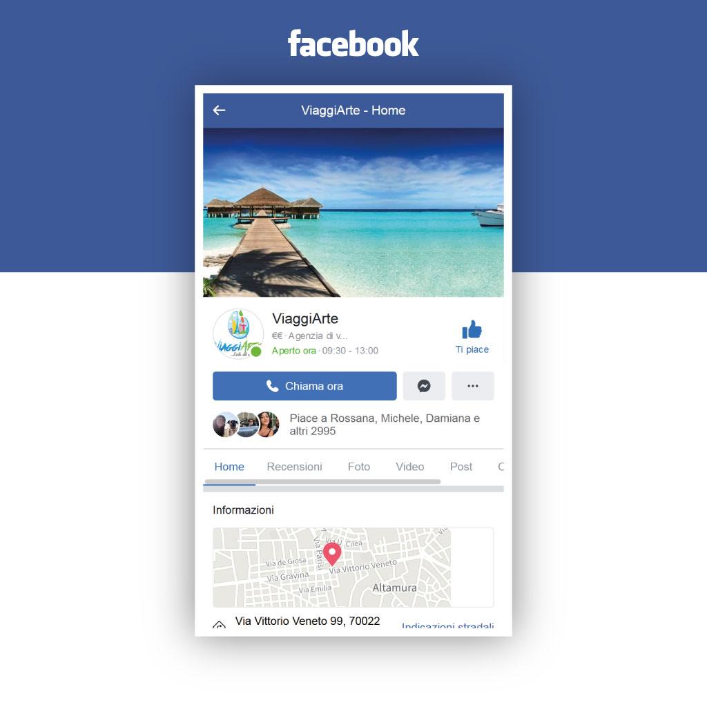 social-facebook-viaggiarte