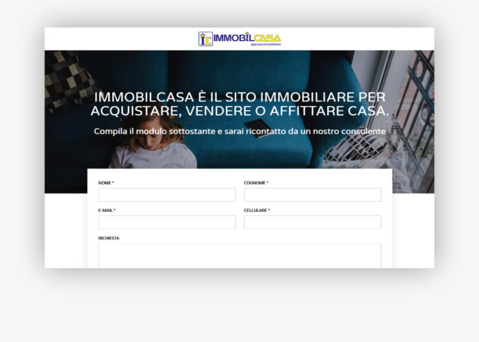 landing-page-immobilcasa