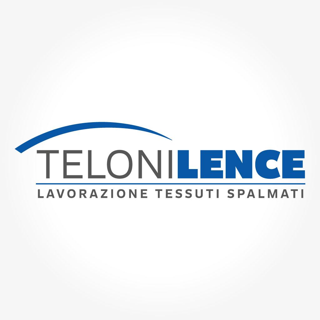 logo-teloni-lence