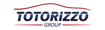 Totorizzo Group