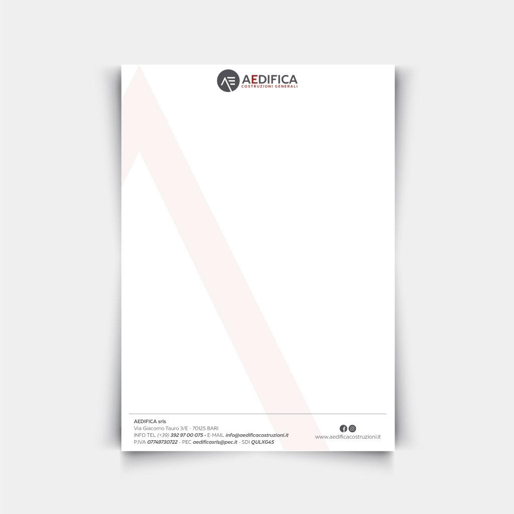 carta-intestata-aedifica