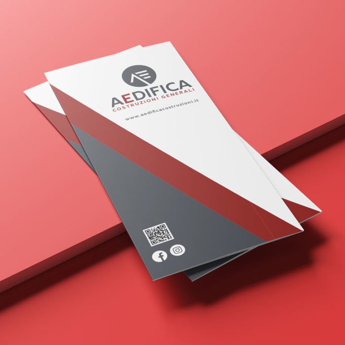trifold-flyer-aedifica