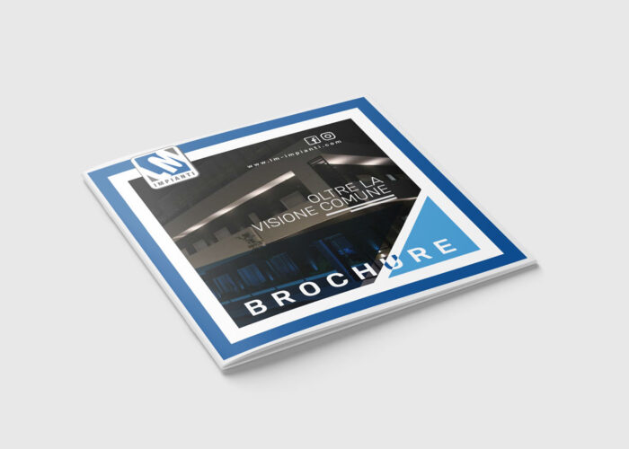 brochure-lm-impianti