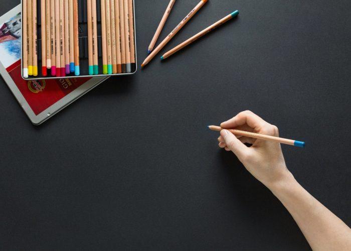 come-creare-un-logo-le-fasi-per-la-realizzazione