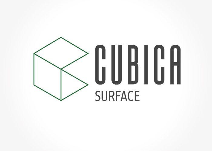 logo-cubica