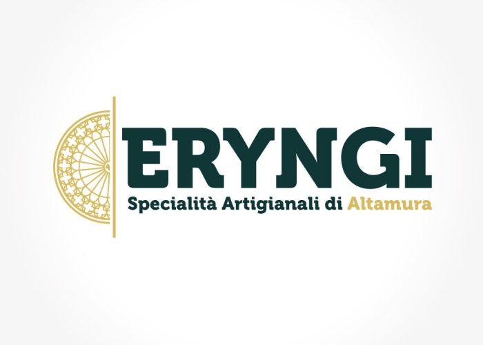 logo-eryngi