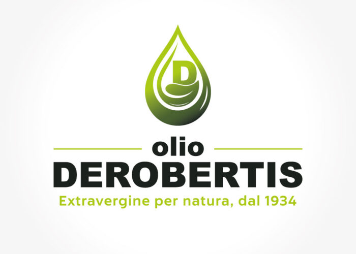 logo-olio-derobertis