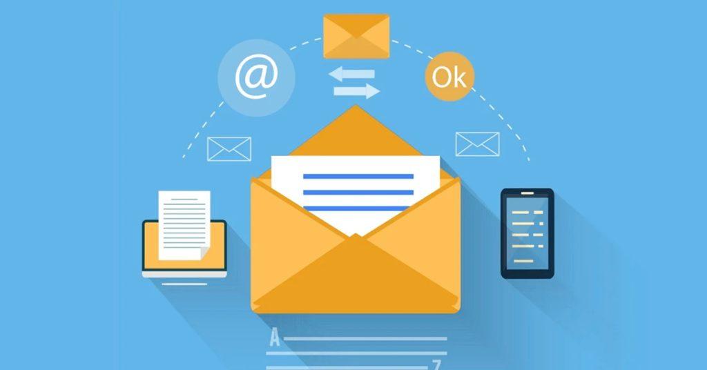 come creare una newsletter e inviarla