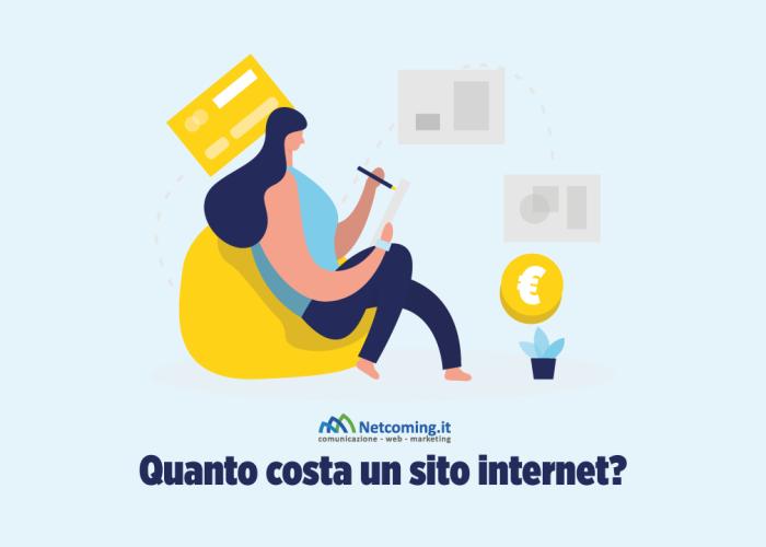 quanto-costa-un-sito-internet
