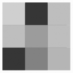 colore grigio